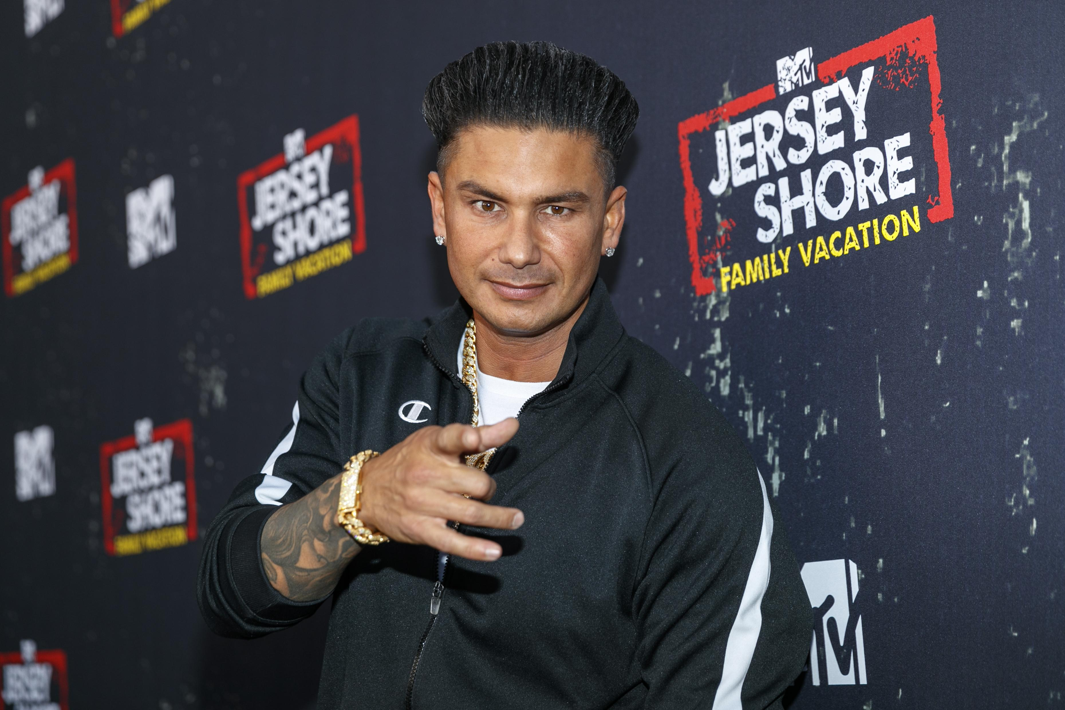 Which Jersey Shore Star Has The Highest Net Worth In 2018