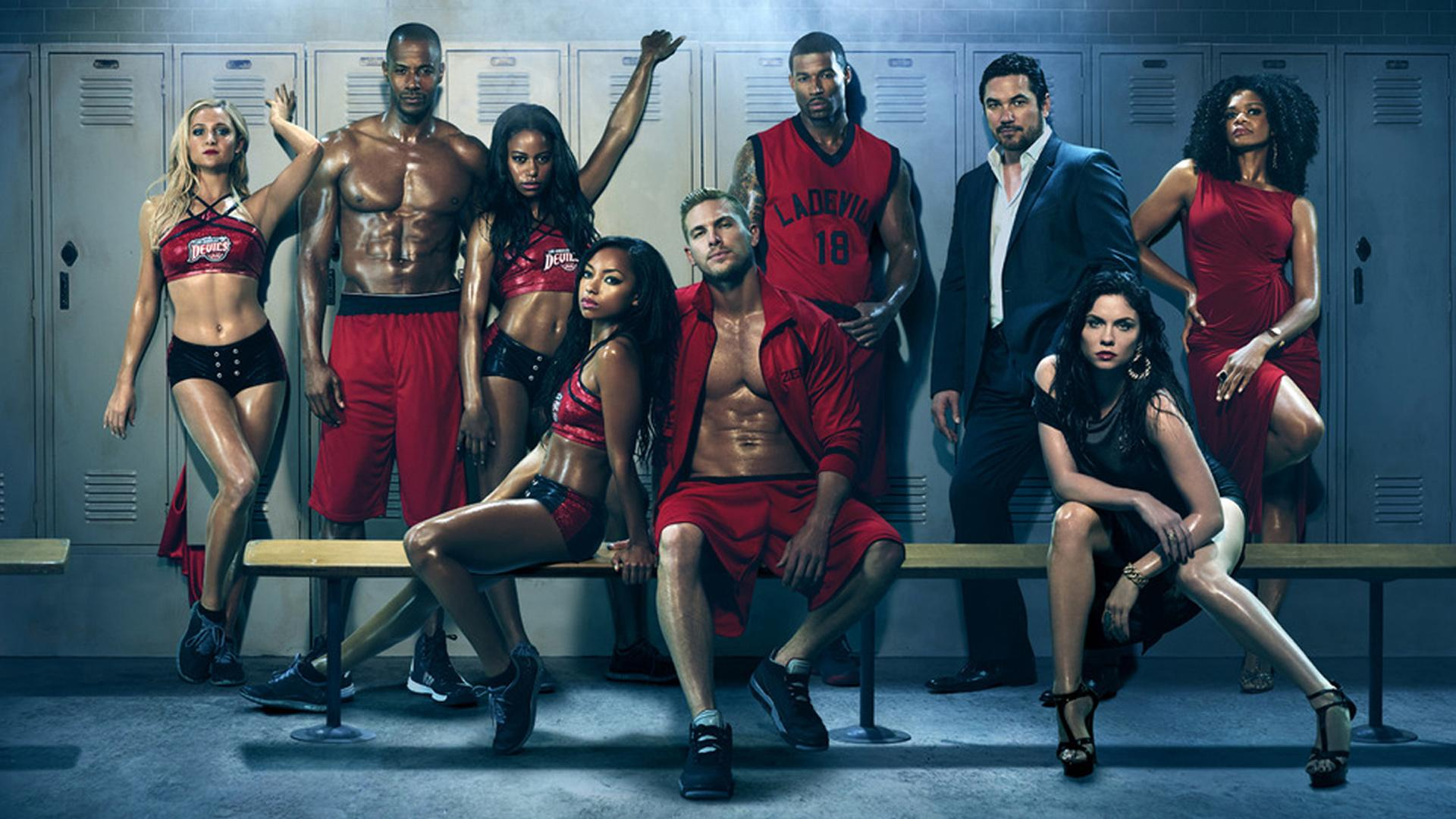 Hit The Floor Season 4 Spoilers Premiere Date First