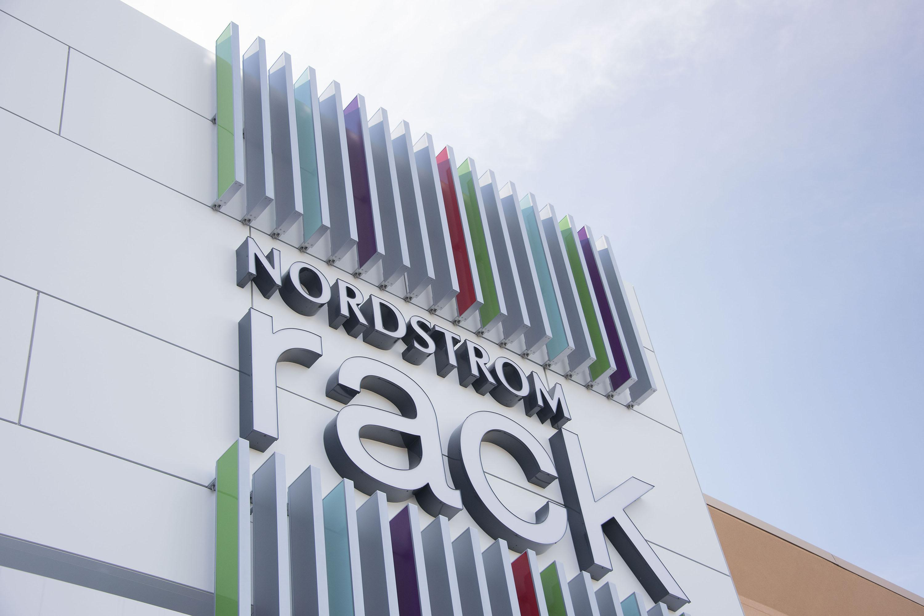 Nordstrom Rack president apologizes to three black men wrongly accused of theft