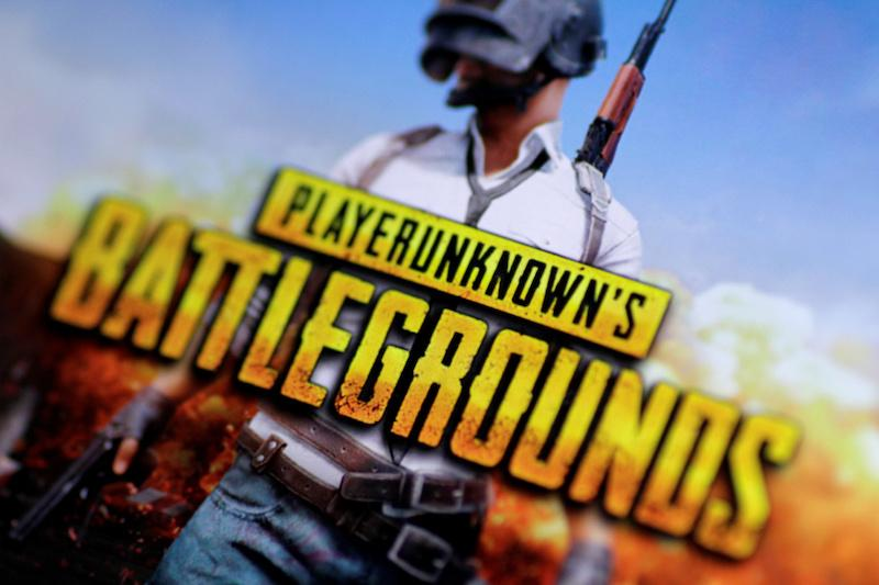 Pubg Dev Addresses Cheating Additional Security