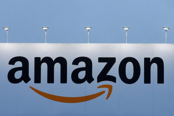 Amazon to Publish a Toy Catalog