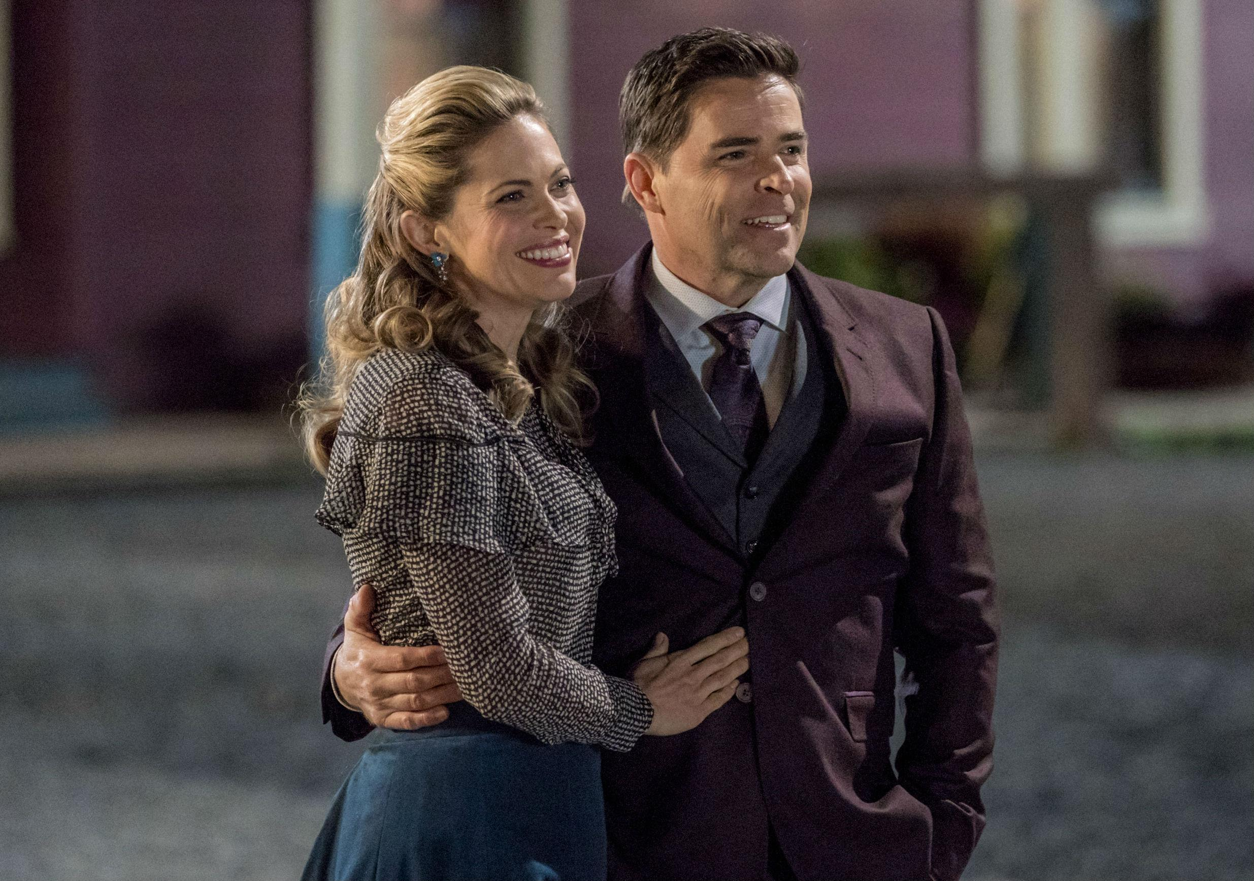 wcth smith hutton s6 plots