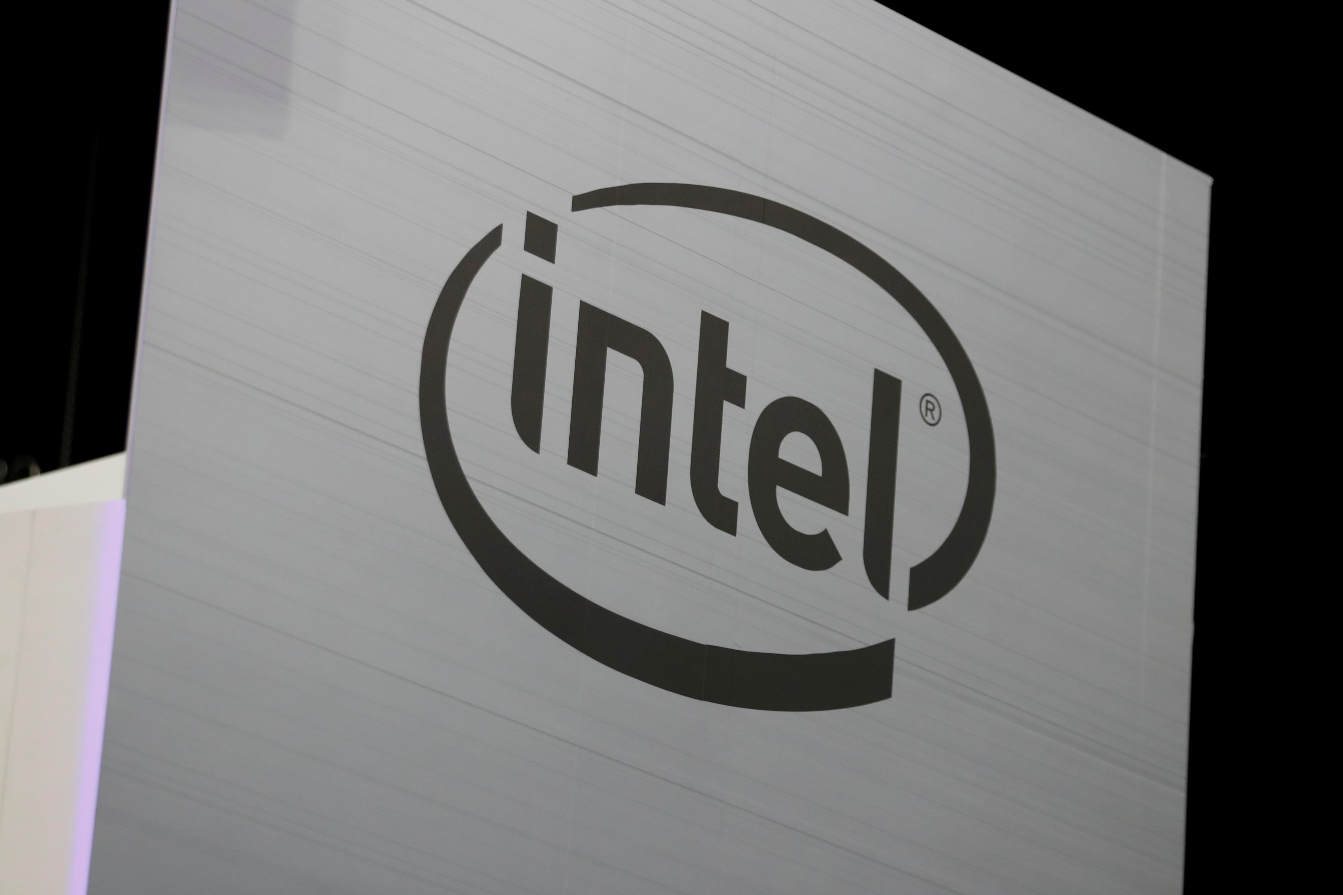 Intel chips faces damaging new LVI flaw