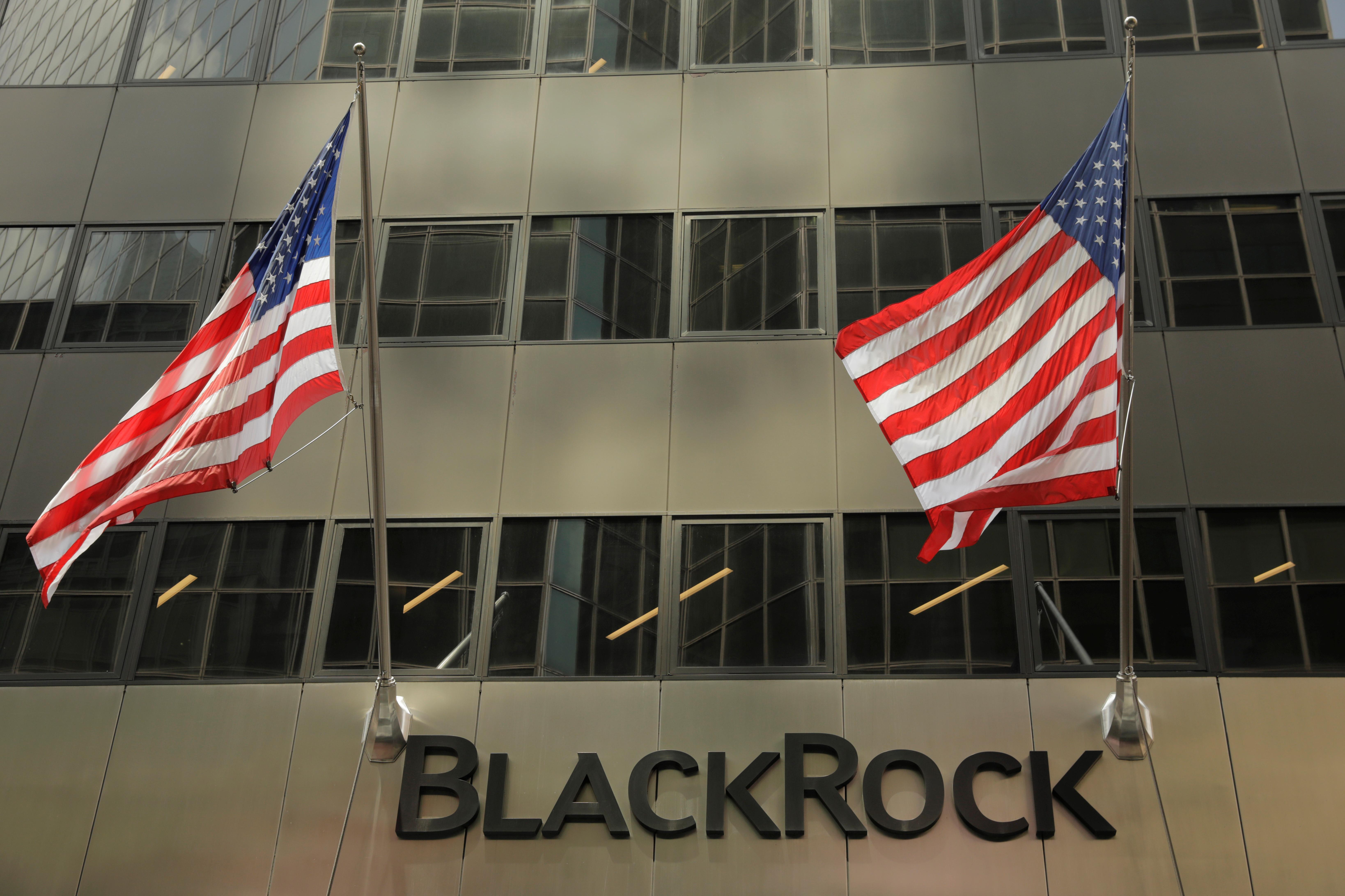 BlackRock Voted To Replace Tesla's Musk With Independent ...