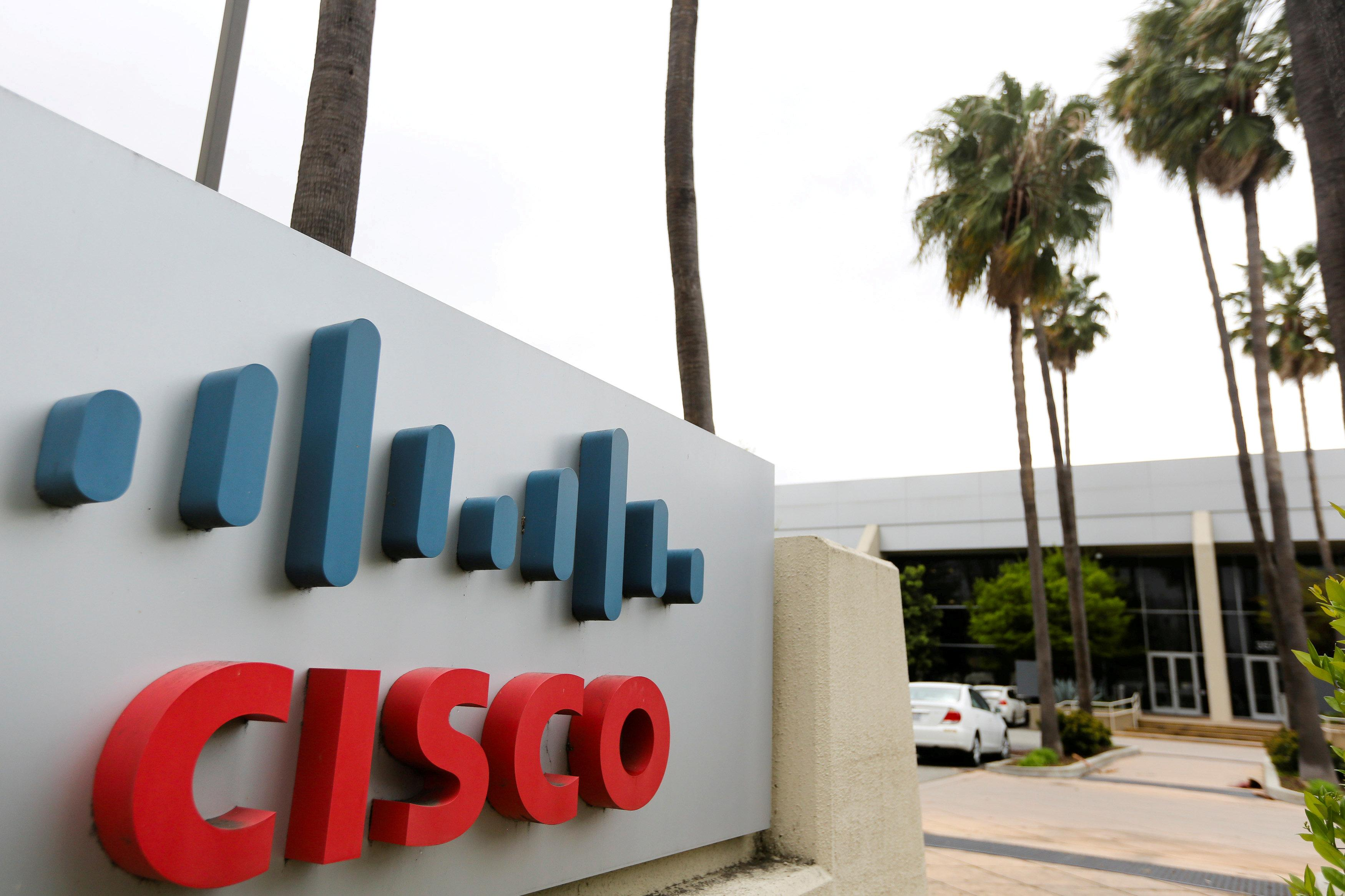 Cisco Layoffs 2019: 500 Lose Jobs In Engineering At San Jose