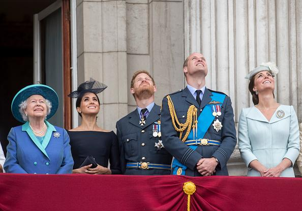 Why Kate Middleton, Meghan Markle Personally Greet Followers