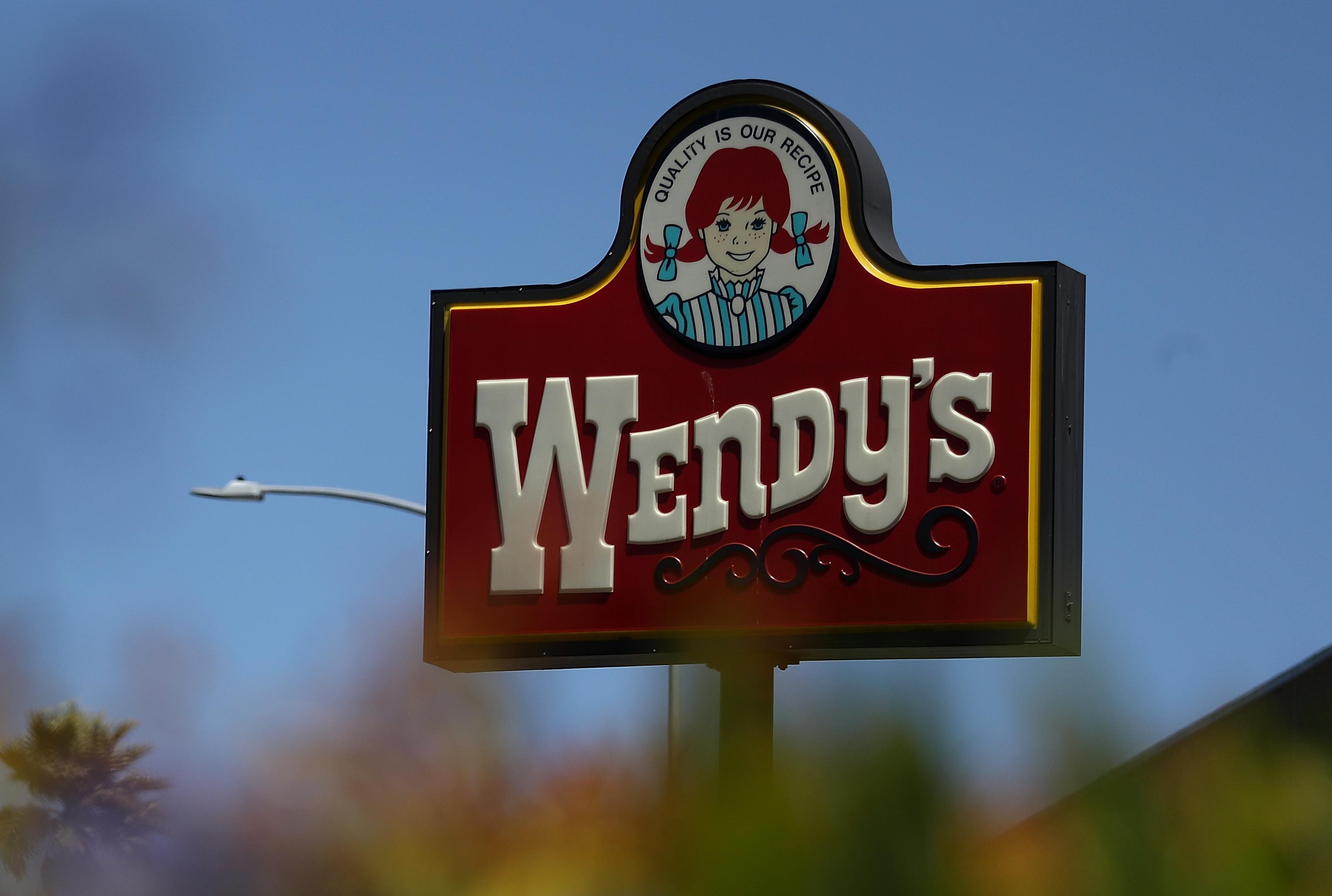 Wendy's Plans to Launch Breakfast Nationwide, Trims 2019 View