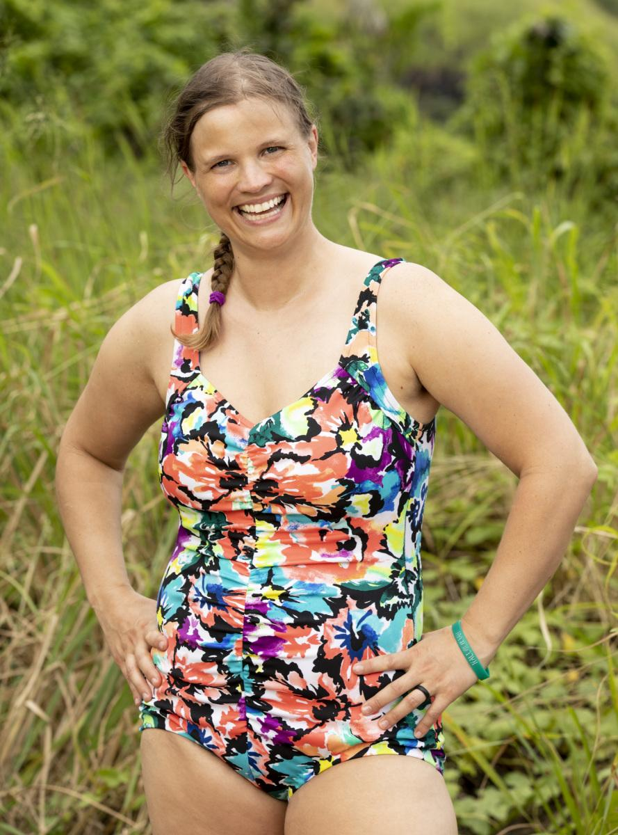 Meet The Survivor 2018 Cast Tribe Refresher Before