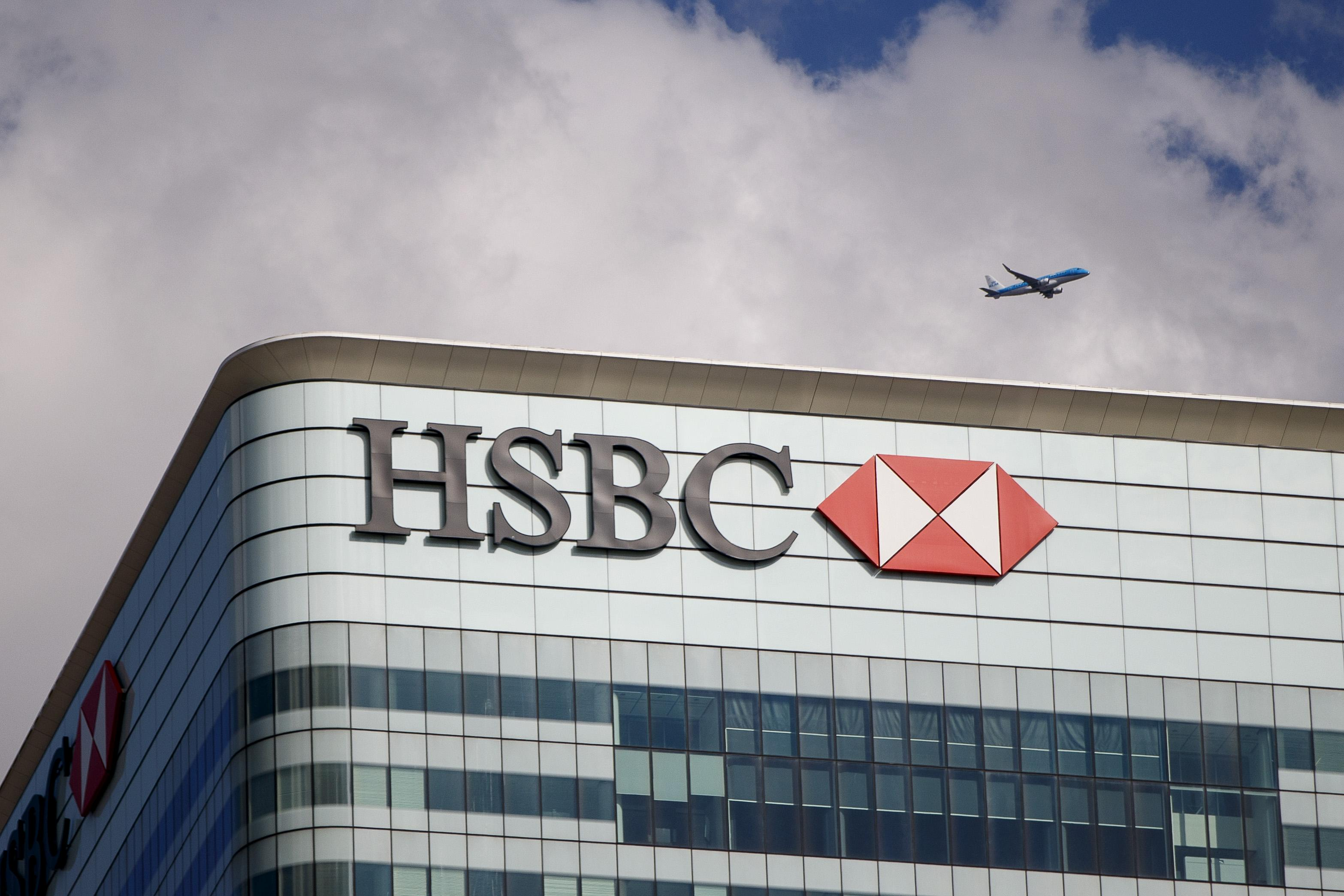 HSBC Layoffs 2019: 4,000 Lose Jobs After CEO's Exit