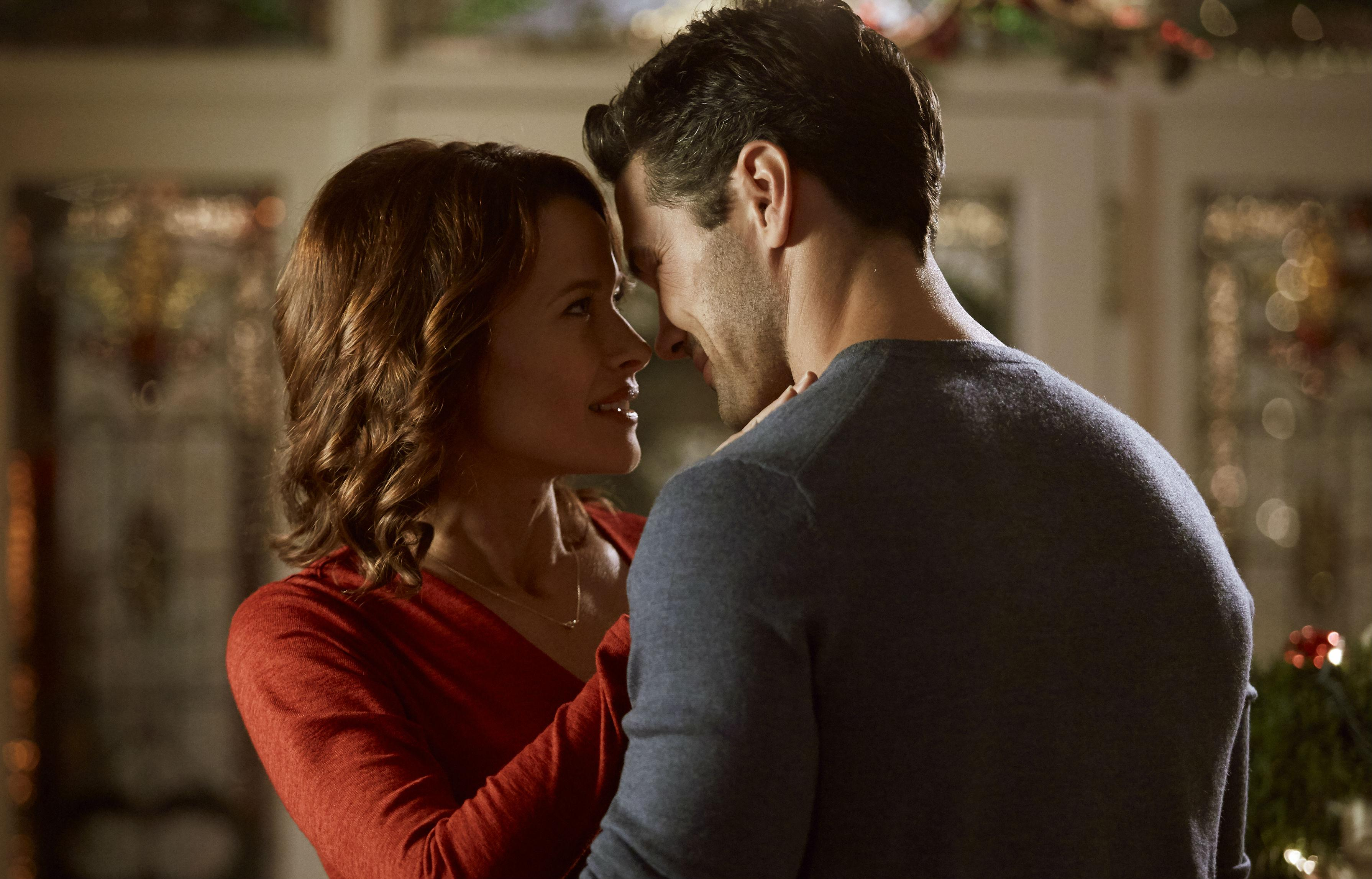 Hope At Christmas.Hallmark 9 Night Thanksgiving Movie Event Schedule All The