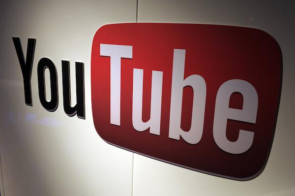 YouTube Music offers a new student membership plan at half price