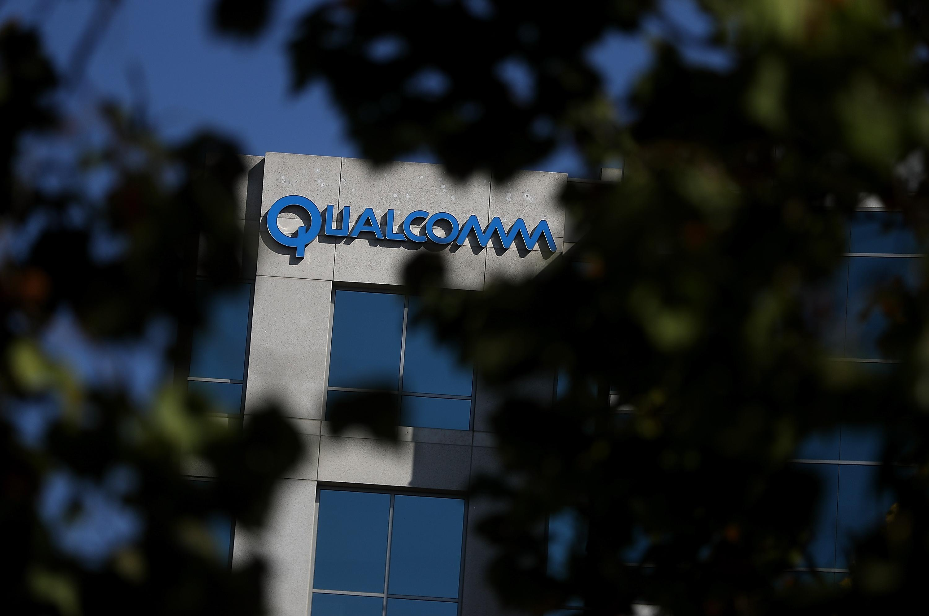 Qualcomm launches USD 100 mln AI investment fund