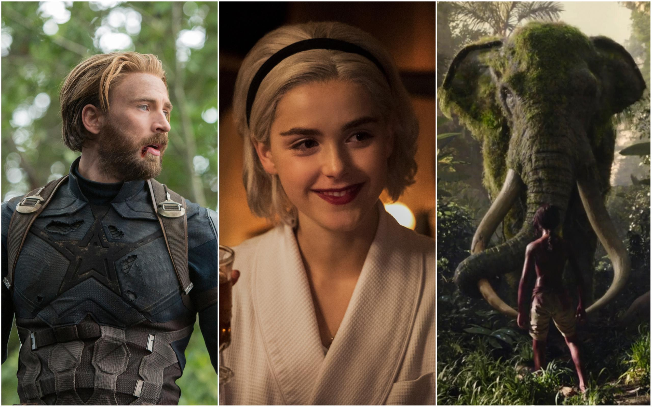 Netflixs December 2018 Releases 9 Best Movies And Tv Shows Being Added