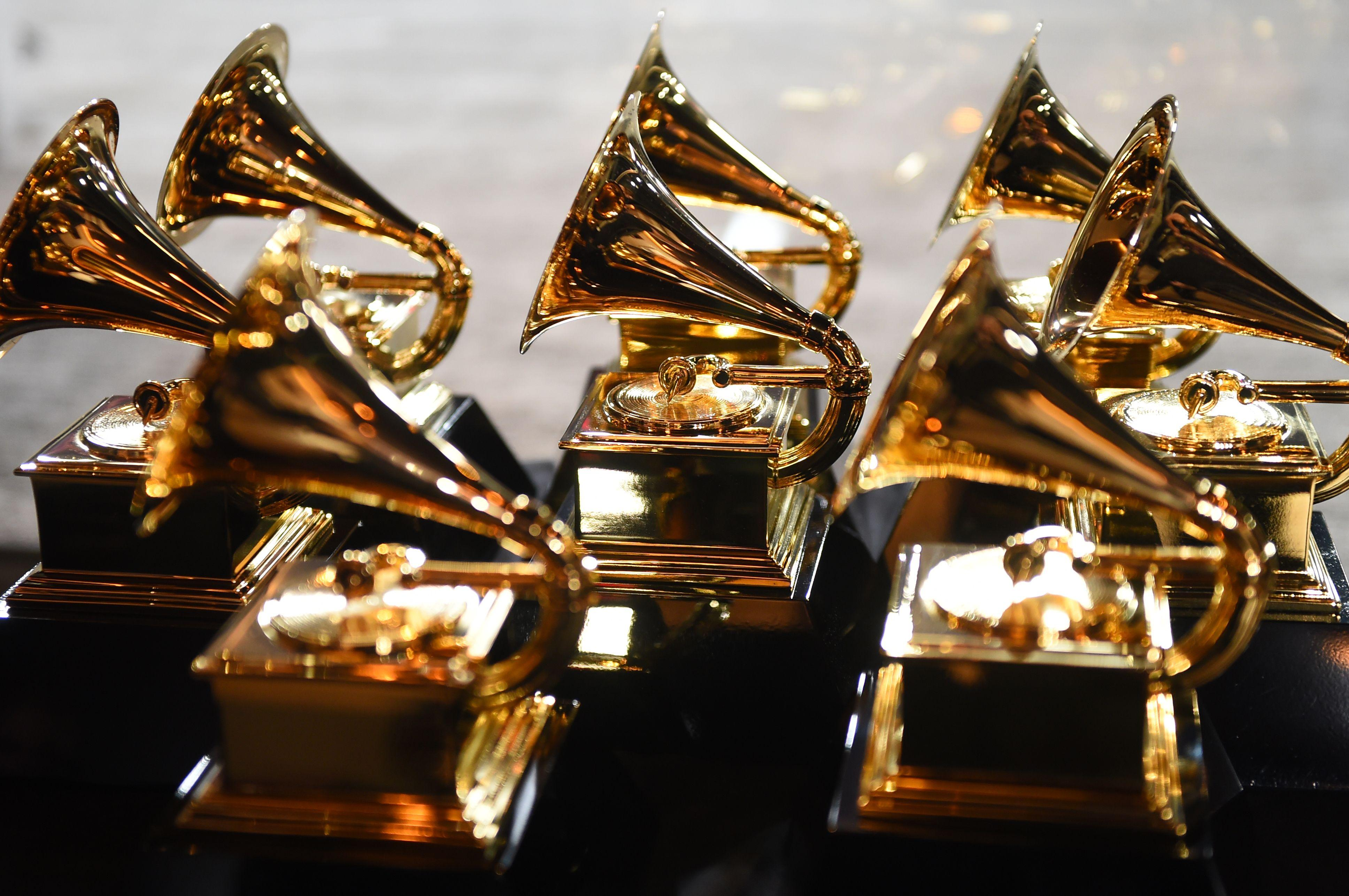 2019 Grammy Awards: Grammys 2019 Nominations: Where To Watch And What You Need