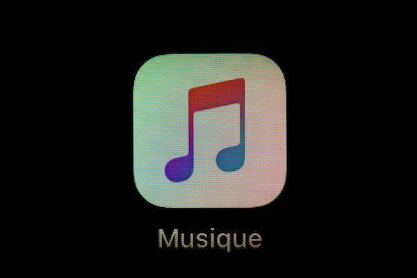 Apple Musics Connect feature being removed