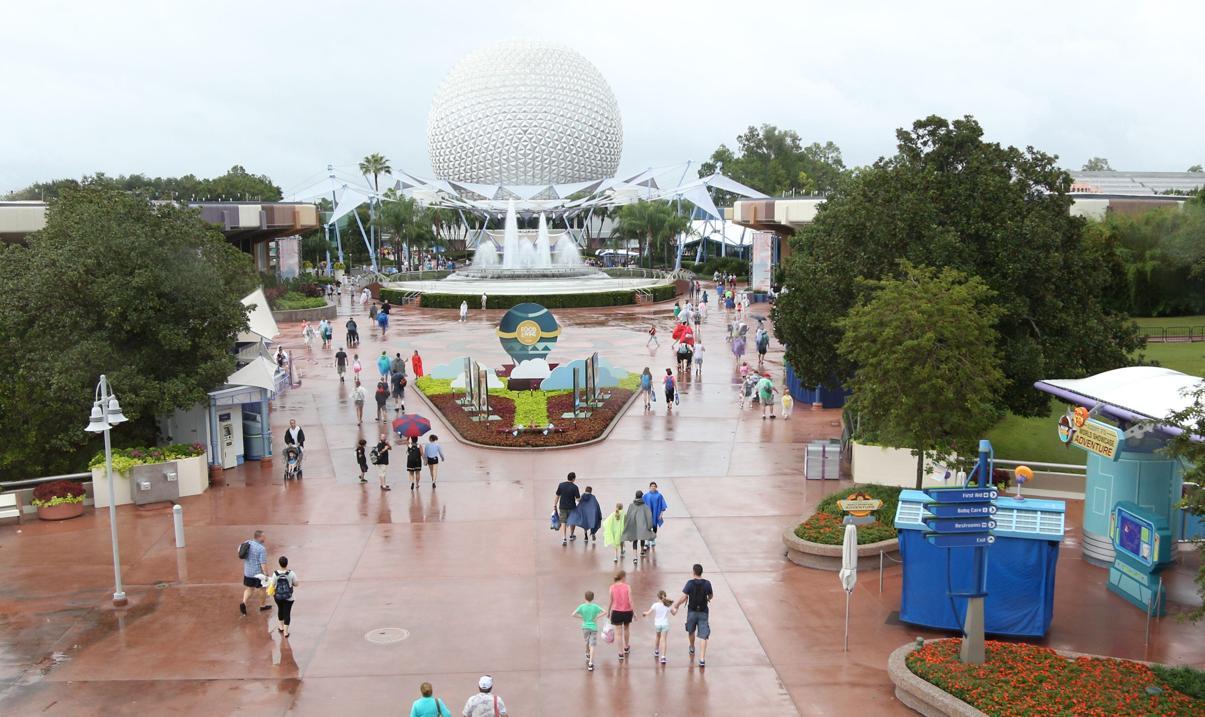 What S Next For Disney Parks In 2019 New Rides Opening