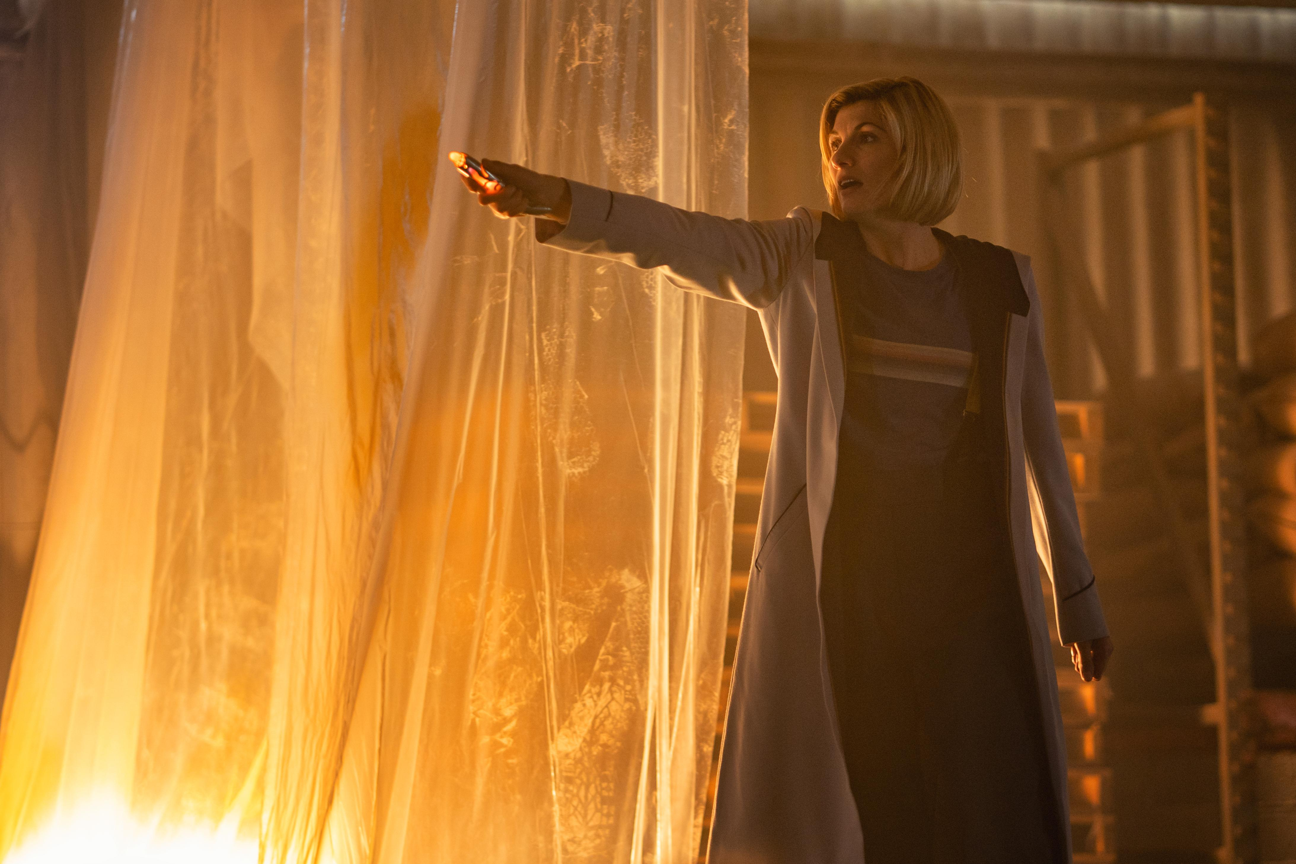 Bbc America Doctor Who Christmas Special 2020 Dr Who Christmas Special 2020 Air Date Bbc America   Sndbek
