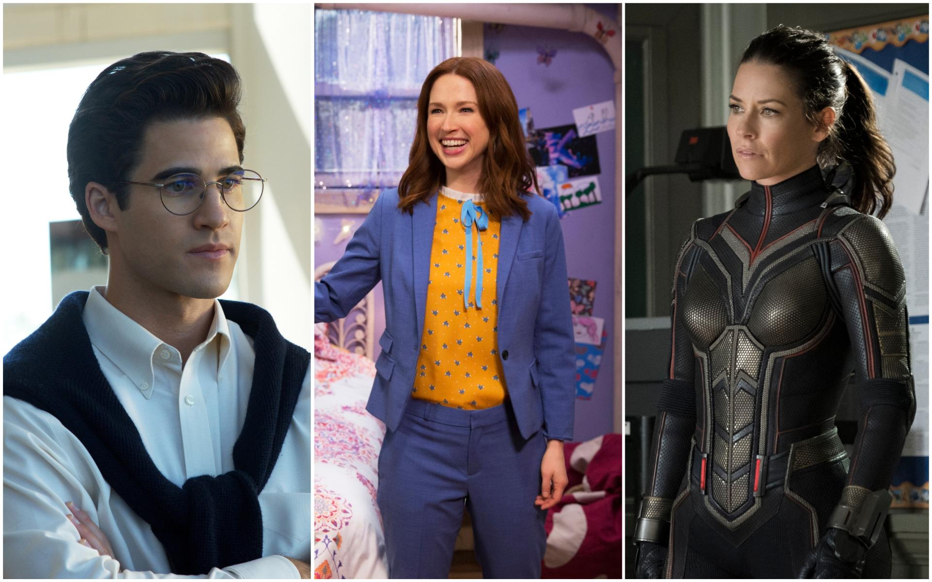 What's New On Netflix In January 2019? Over 75 Movies, TV Shows