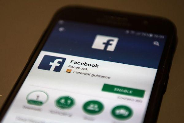 Privacy International hits out at unconsented Facebook tracking within apps