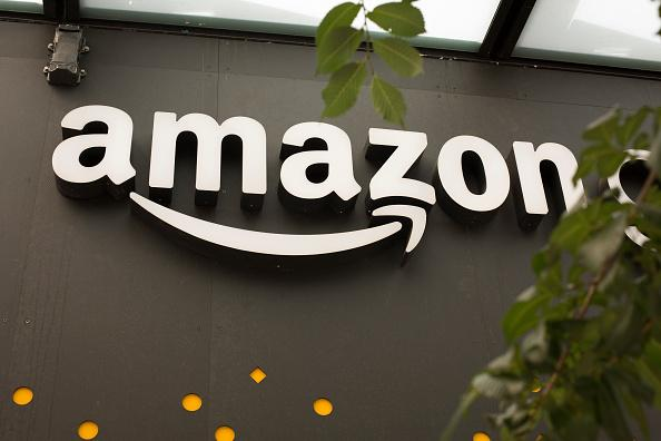 With Prime Membership Saturating, Amazon Needs To Grow Spend Per Customer