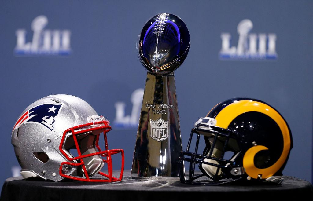 Highlighted: Things To Know About Super Bowl LIII
