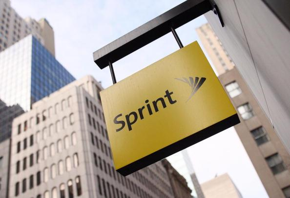 Sprint Lawsuit
