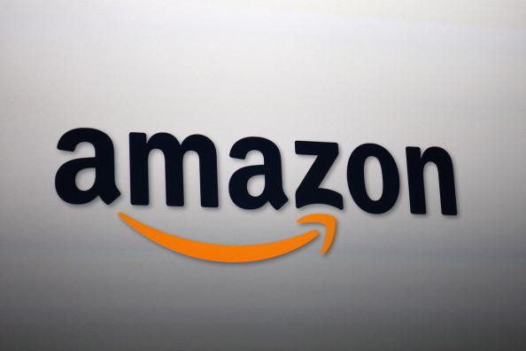 Amazon bets on mesh Wi-Fi for smart home push