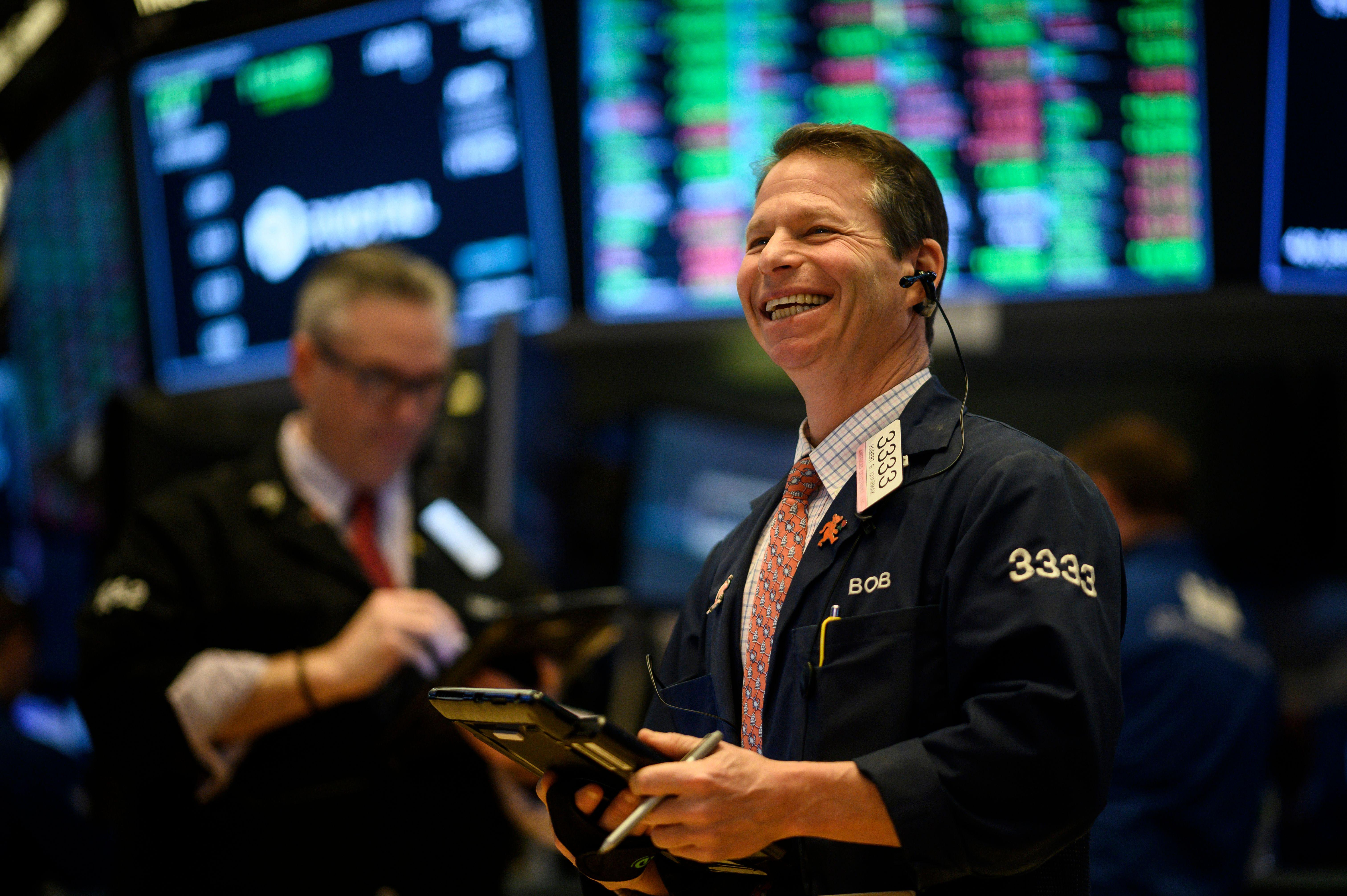 GettyImages-Stock market Feb 12