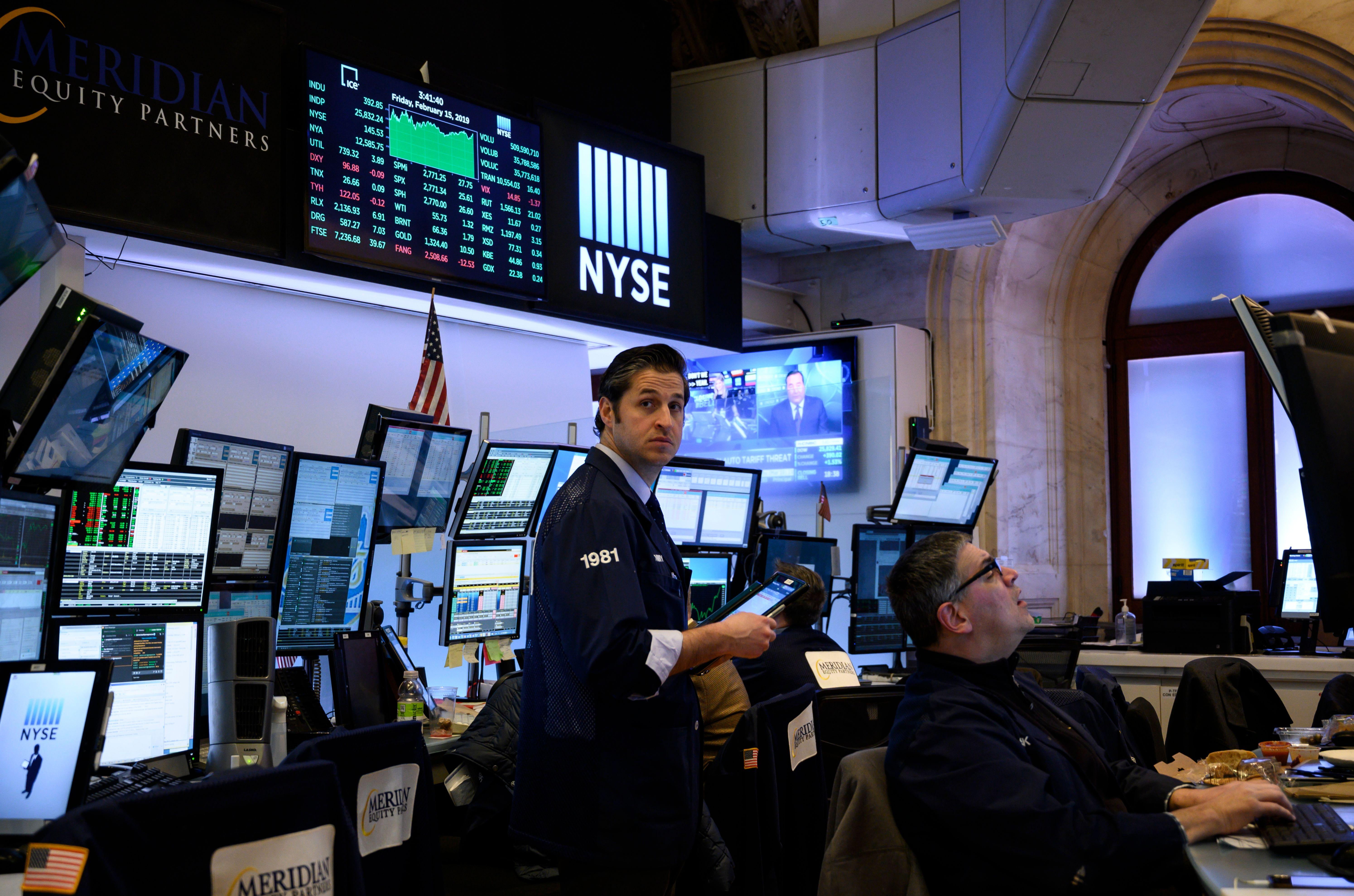 GettyImages-Stocks Feb 20