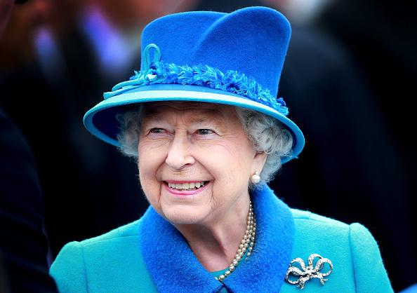 'Devastating Blow' To Buckingham Palace Security, Intruder Enters While Queen Elizabeth Sleeps