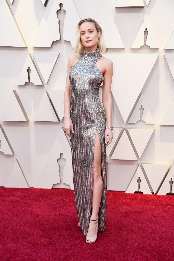Oscars 2019 Red Carpet Best And Worst Dressed Celebrities