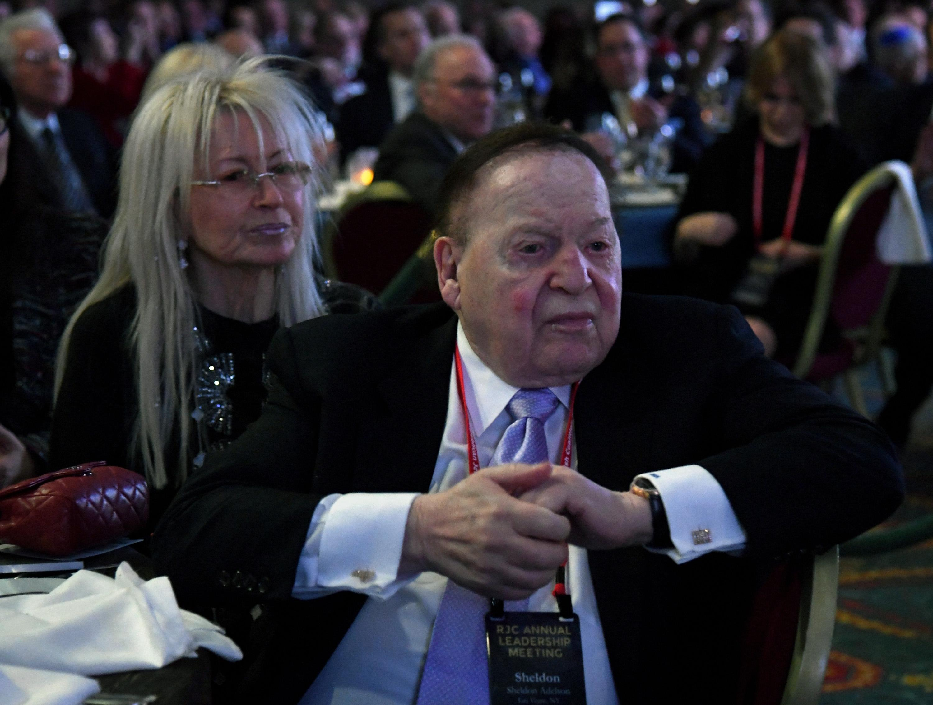 GettyImages-Adelson Cancer