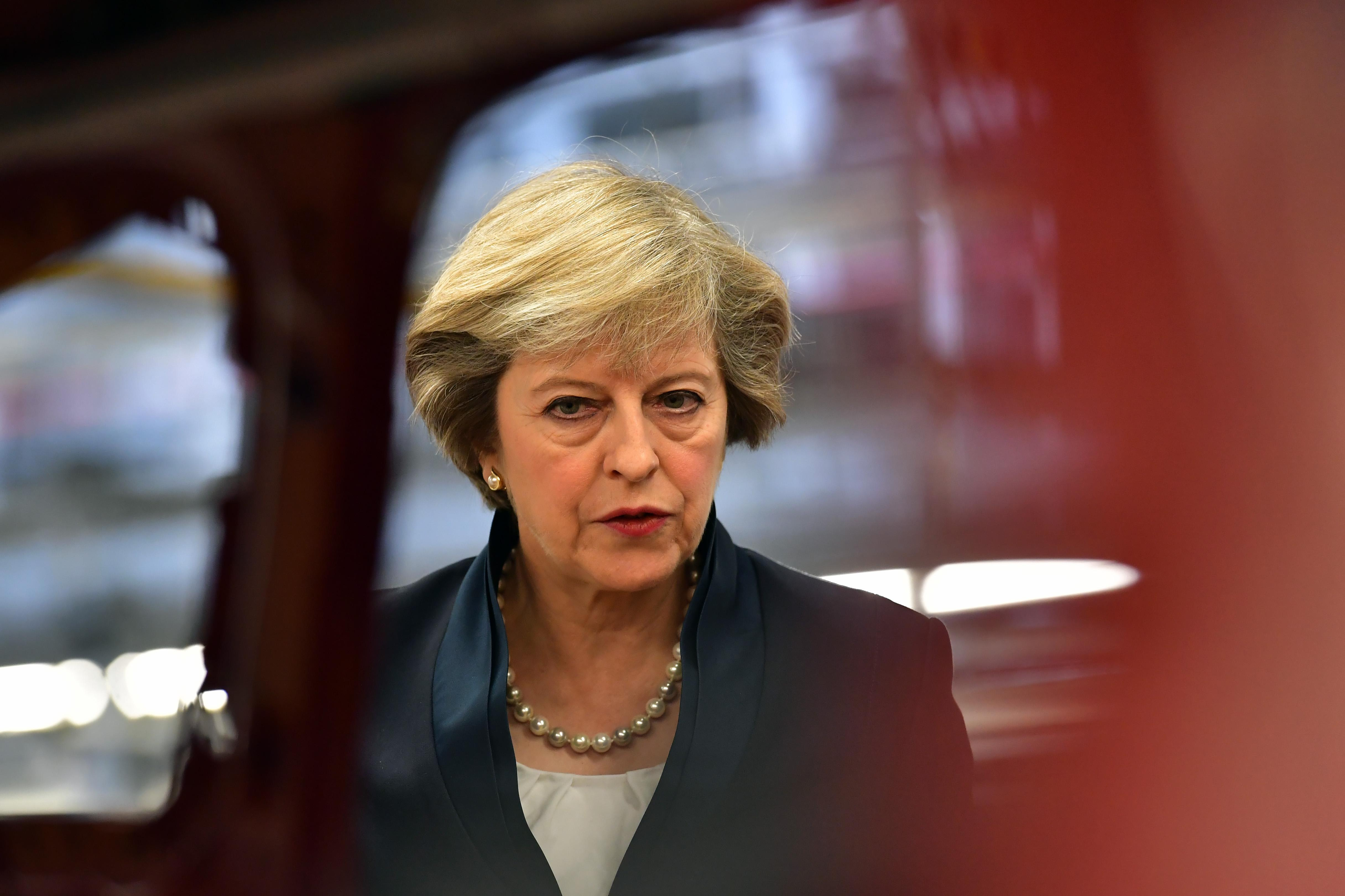 GettyImages-Brexit PM May