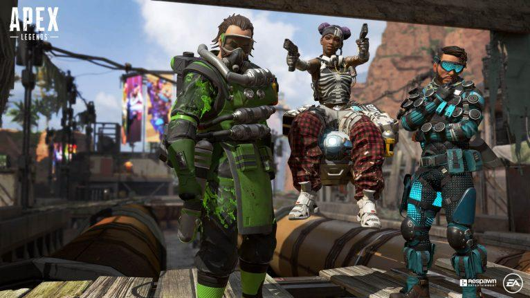 apex legends battle pass - photo #18
