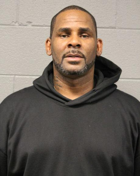 R. Kelly Court No-Show Not Singers Fault, Arrest Warrant Still Issued