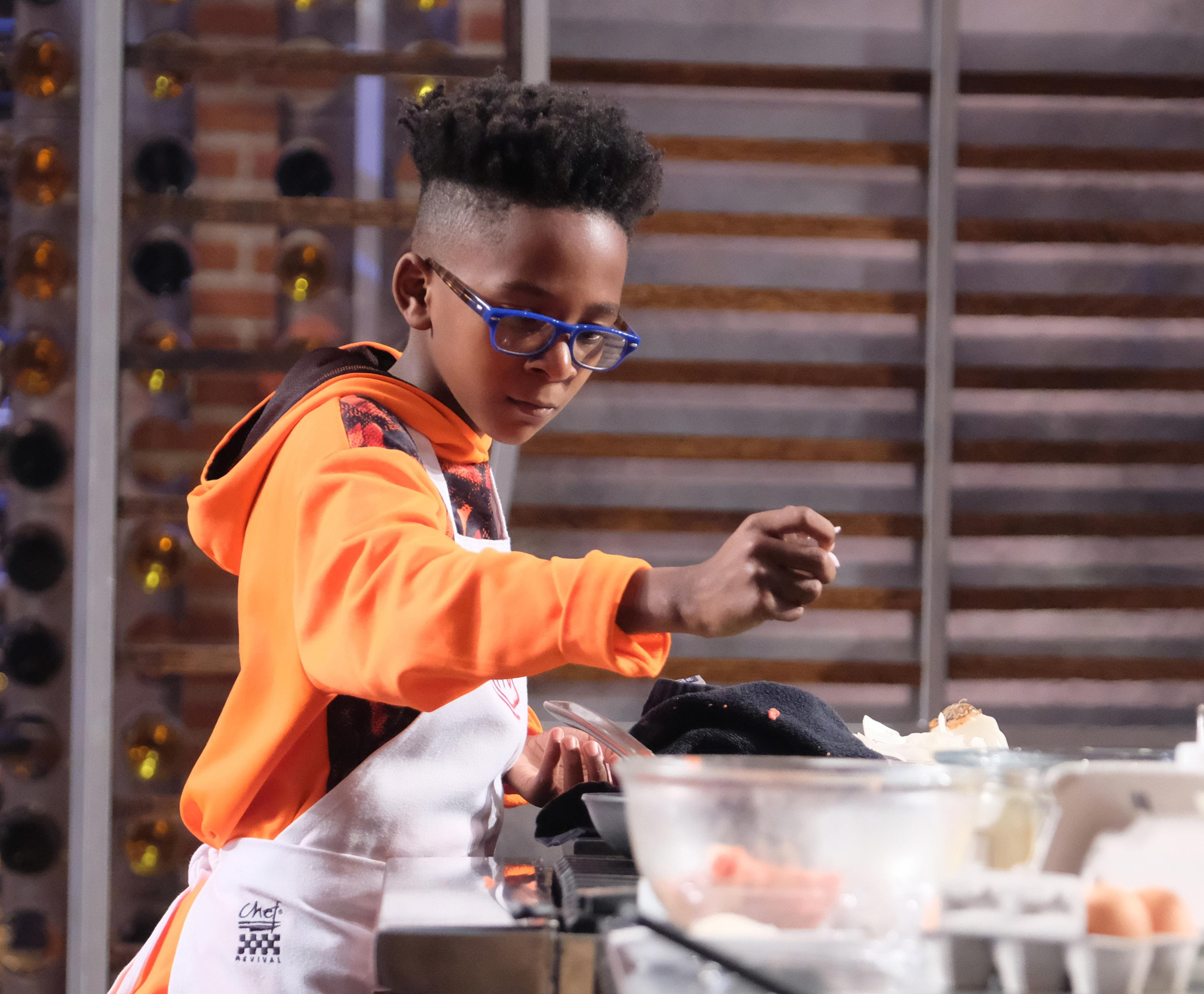 masterchef - photo #44
