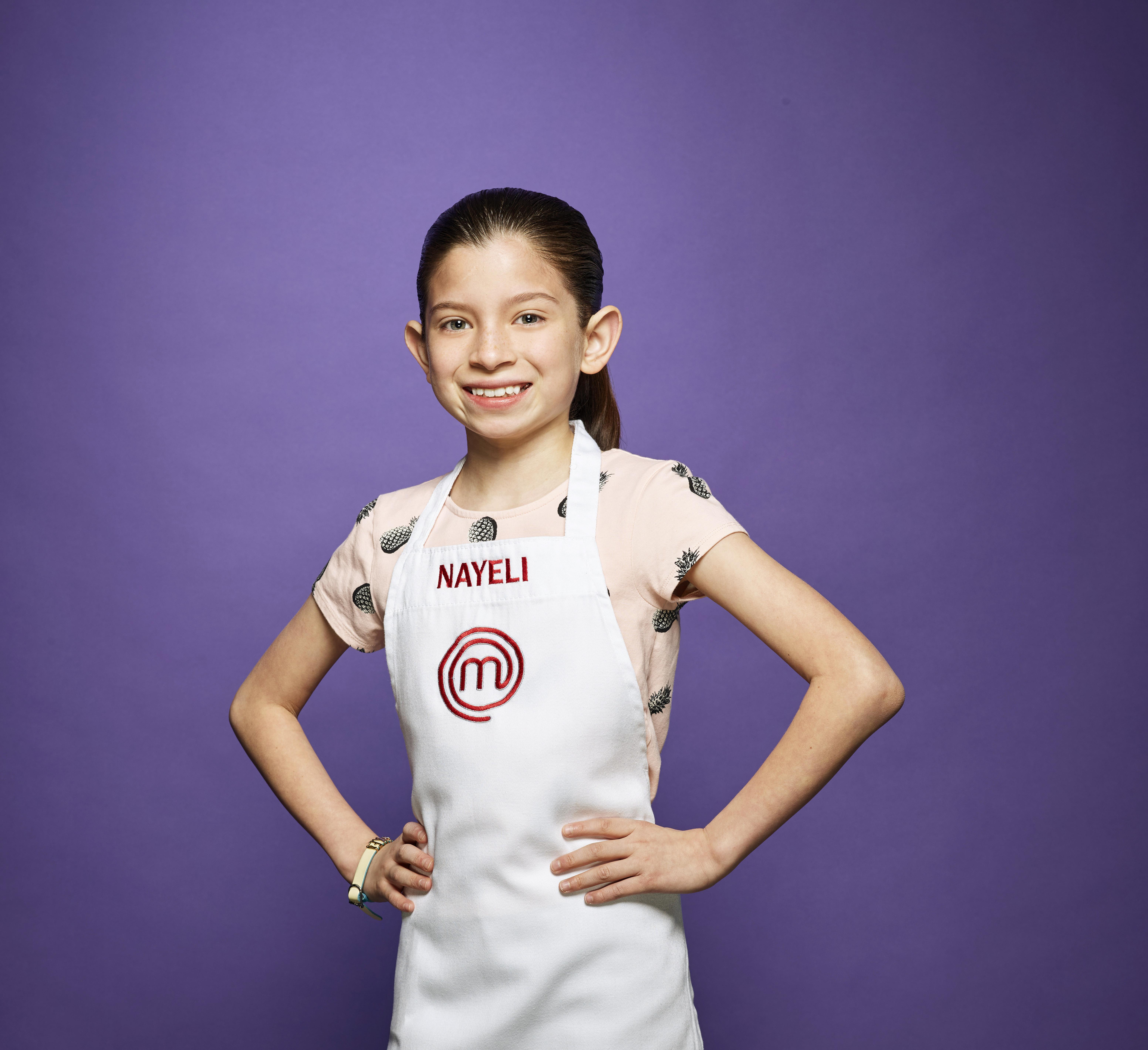 masterchef - photo #48
