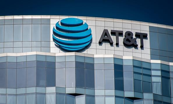 AT&T is offering free Spotify Premium with its most expensive wireless plan