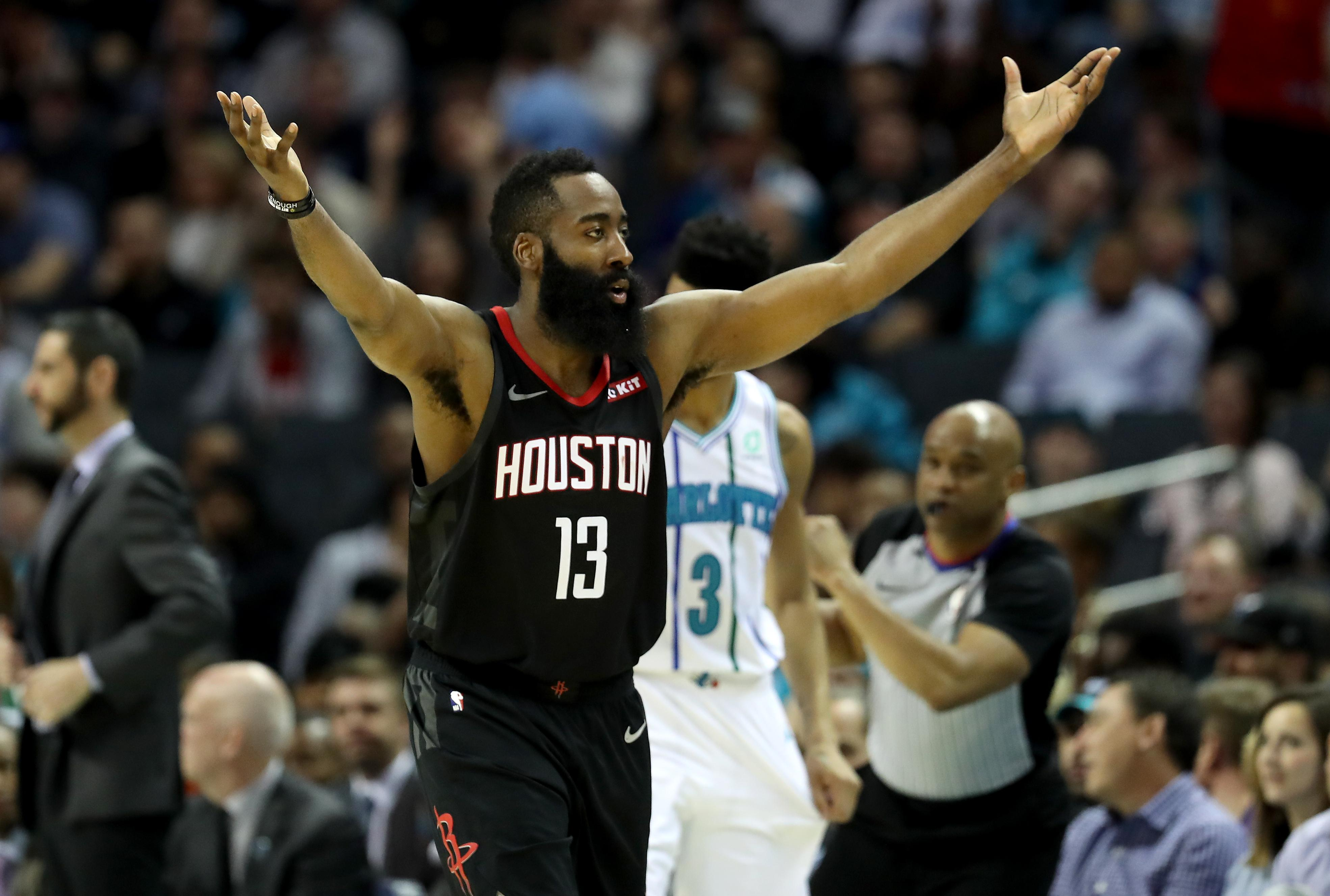 90078cf6c3e NBA 2019 Betting Odds  Warriors Still Western Conference Favorites ...
