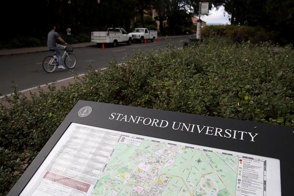 Stanford Lawsuit
