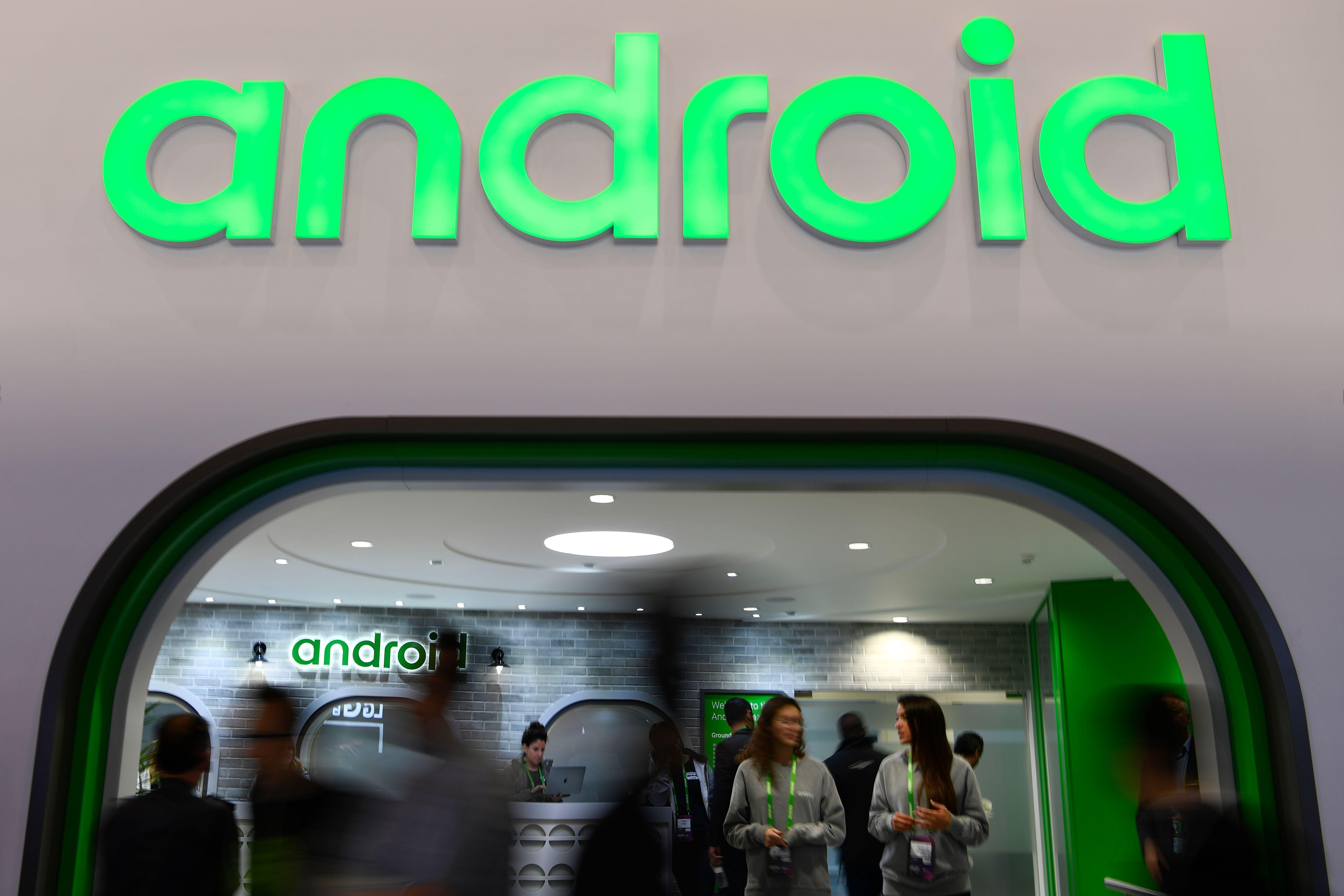 Two-thirds of Android antivirus apps are frauds
