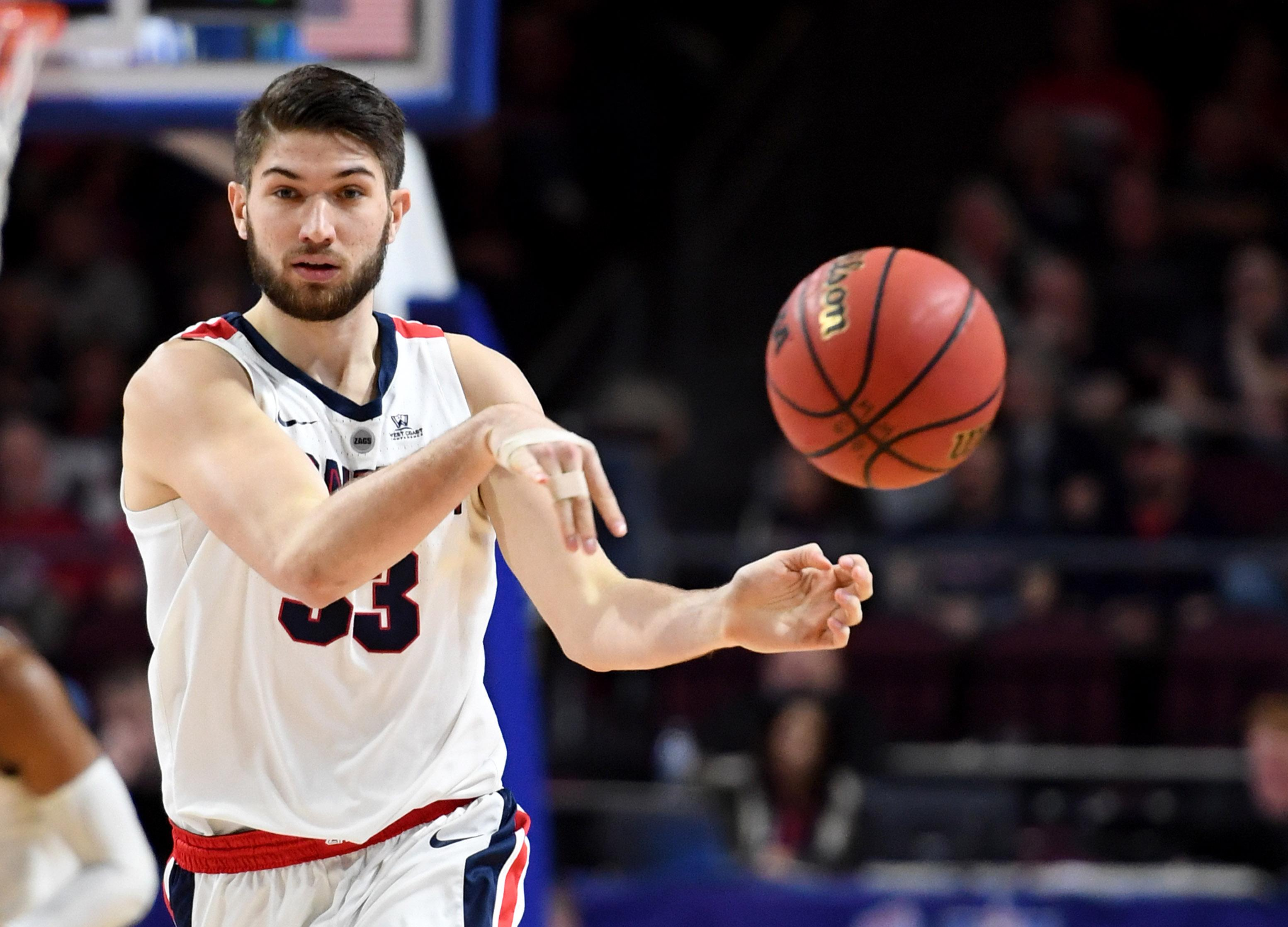 Top March Madness 2019 Picks Against The Spread Include