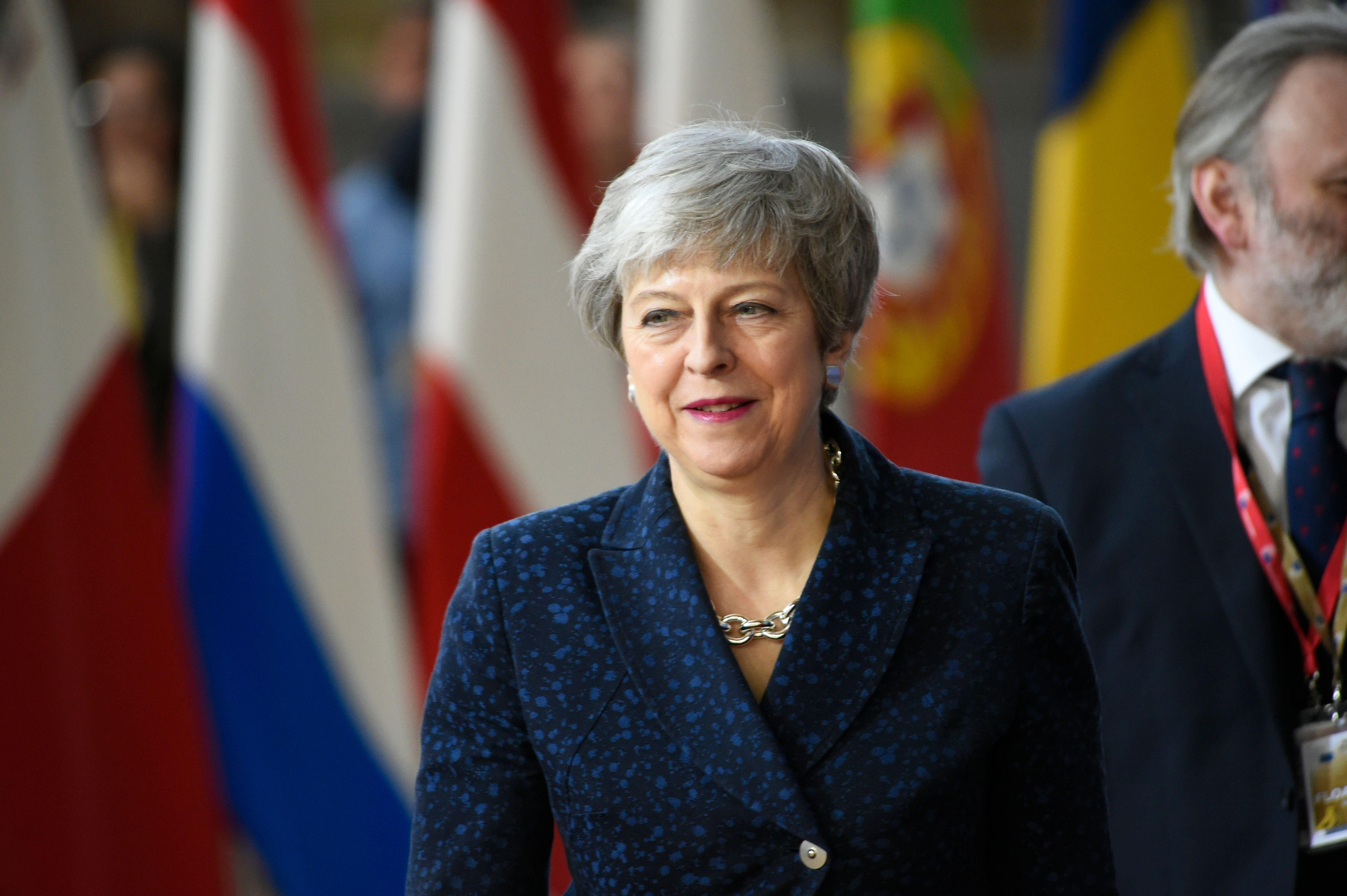 GettyImages-Theresa May