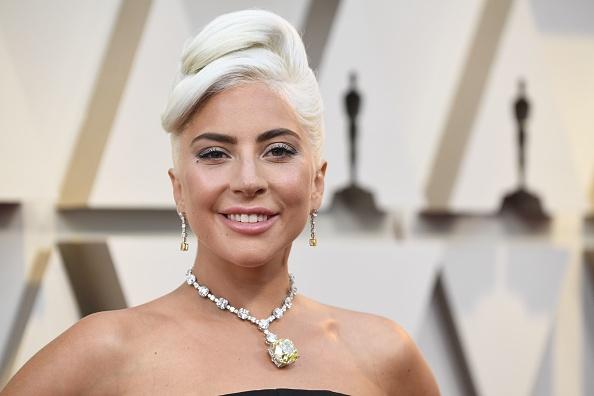 Lady Gaga Broke Up With Christian Carino Over 'Jealousy,' Source Says