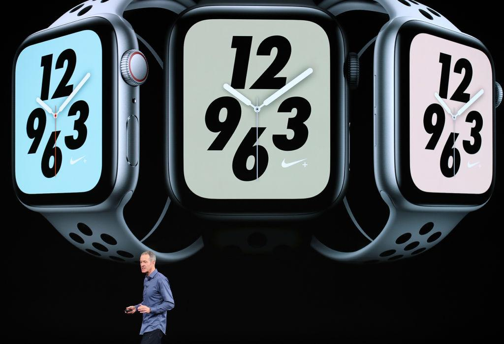 Apple Watch Series 5 Features: Standalone Siri Watch Face Makes Device More Powerful?