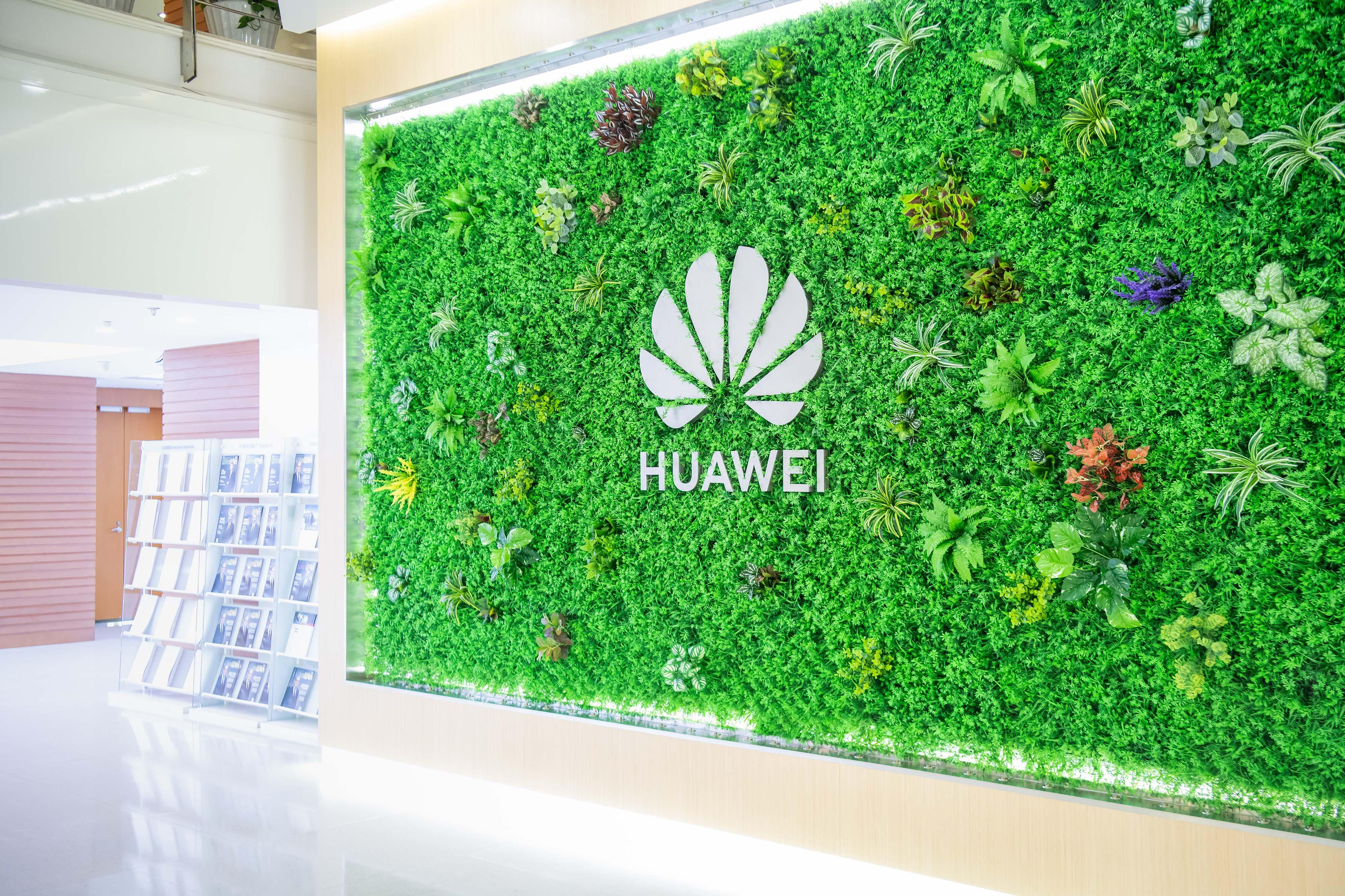 Huawei Hongmeng OS: Which Countries Are Receiving Android