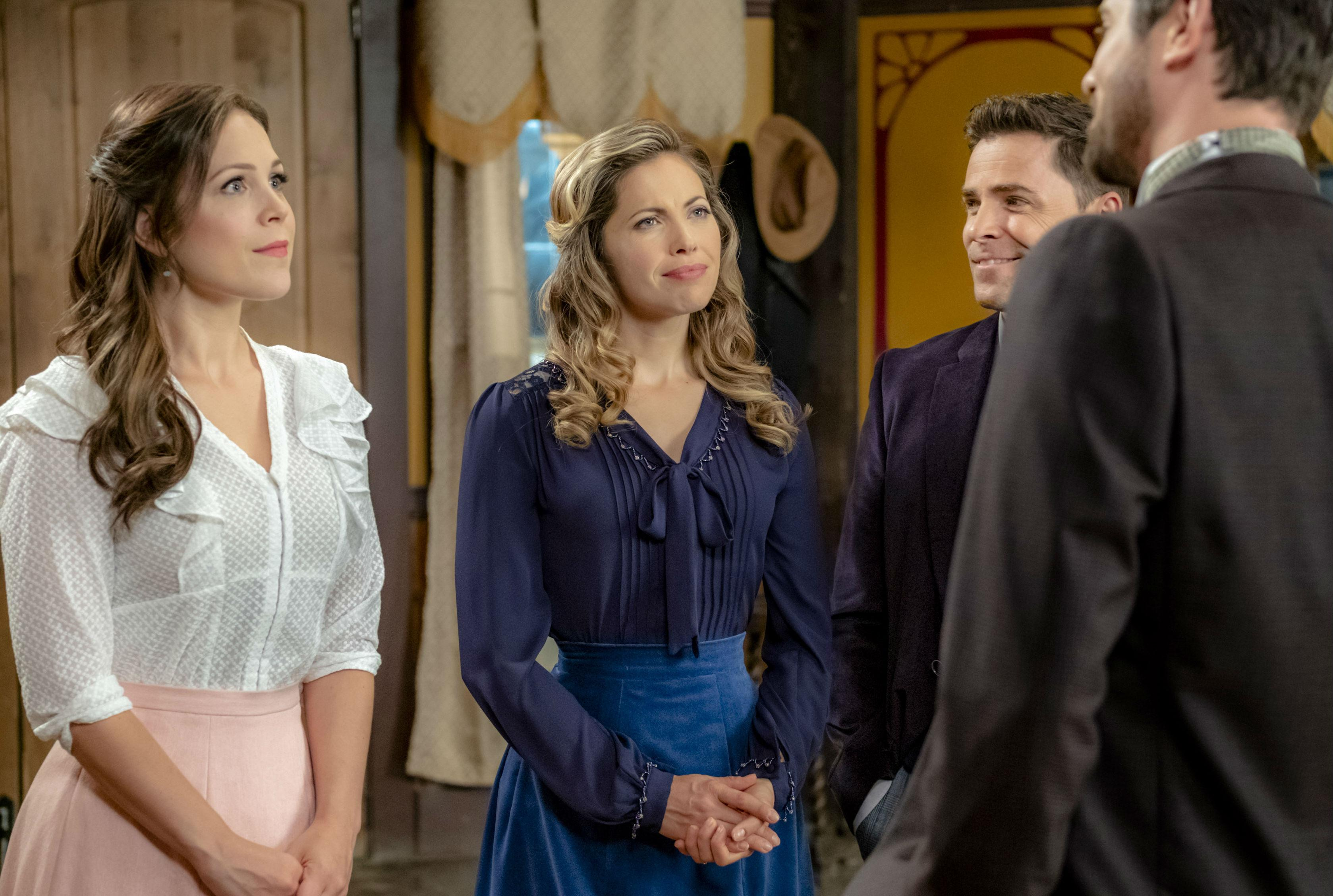 wcth future eps synopses