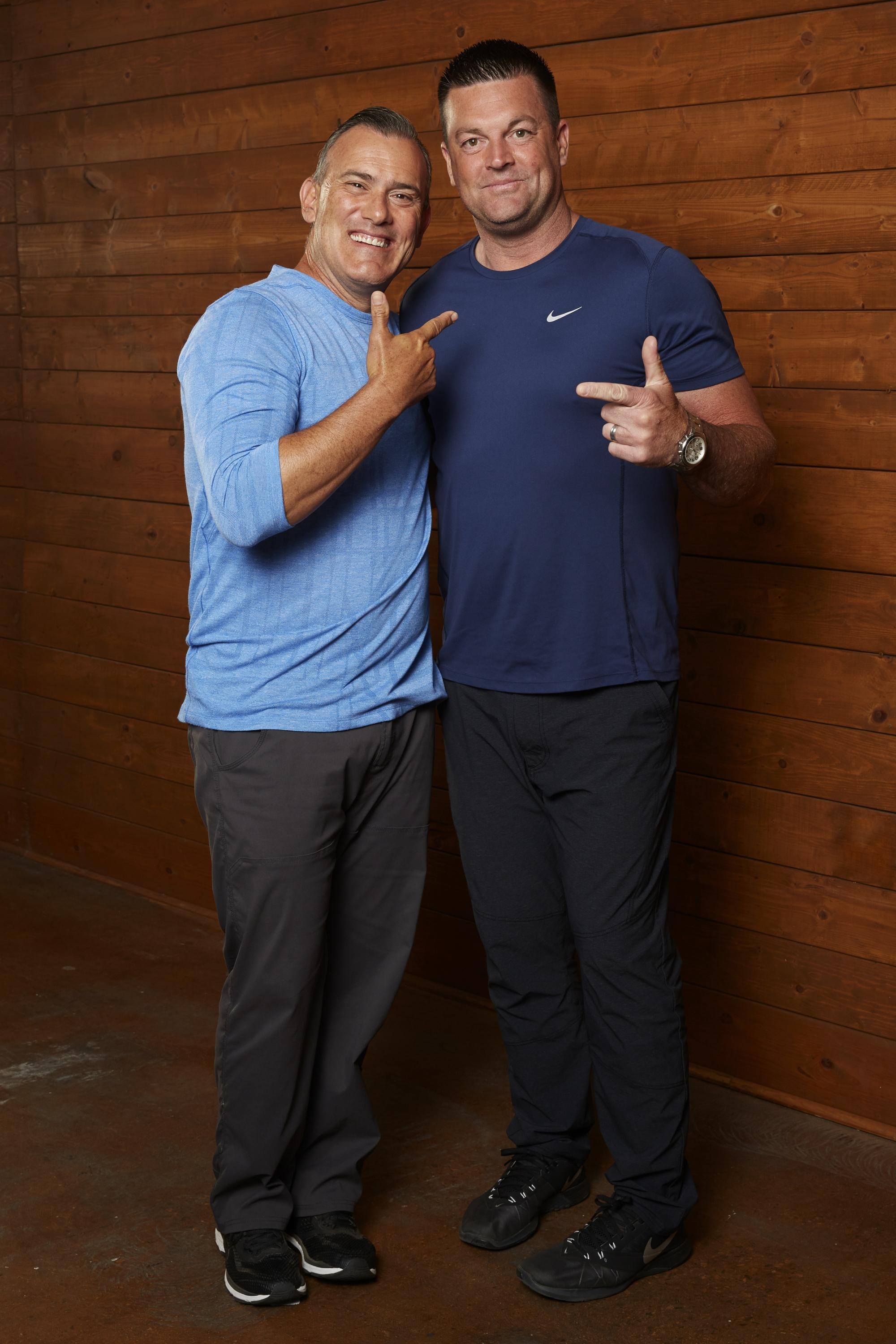 Amazing Race' Season 31 Cast Announced, Which 'Big Brother