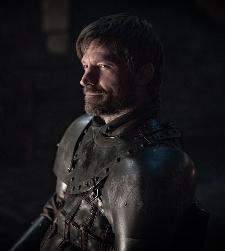 Game of Thrones Theories Jaime