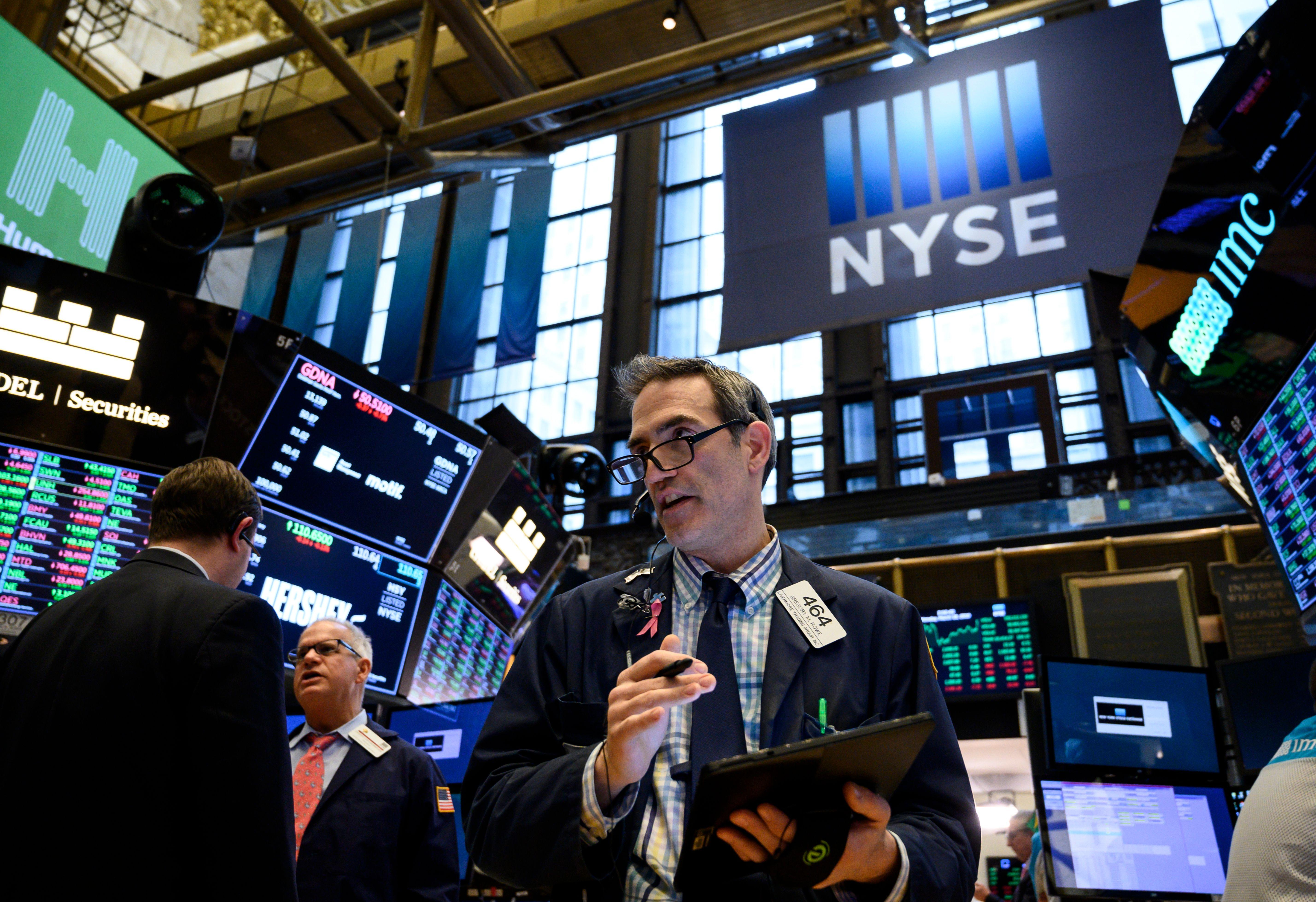 GettyImages-Stock Market April 22